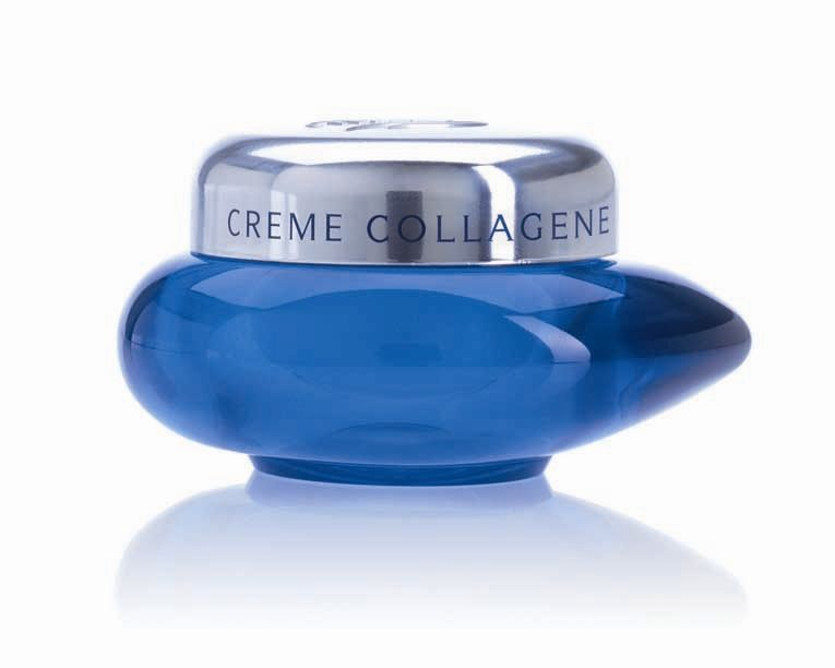 marine-collagen-cream