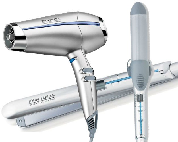 Hair Style Tools: 10 Tips For Skin And Hair In Winter