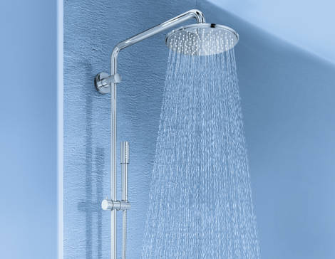 rainshower-system-shower-system-for-wall-mounting