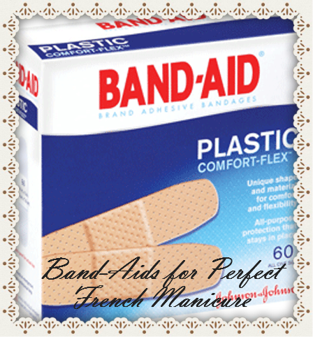 band-aid-comfort-flex_(2)__69856.gif