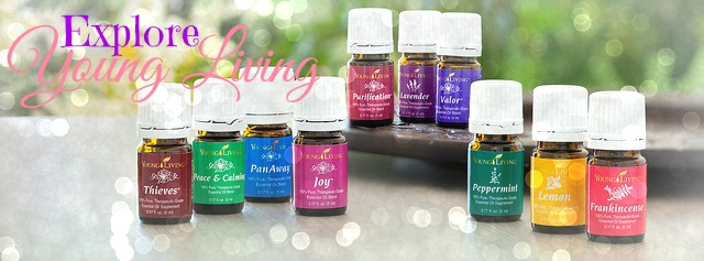 Explore Young Living|http://2momsnaturalskincare.com/